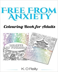 free-from-anxiety-book-cover