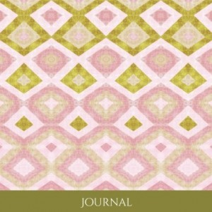 Journal: Blank journal for coloring, writing, doodling, drawing, sketching (Enchanted Journals) (Volume 10)