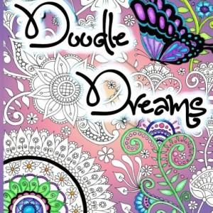Doodle Dreams