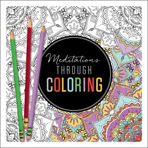 MeditationsThroughColoring