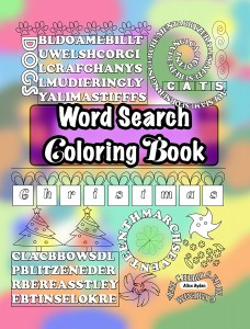 WordSearchColoringBook