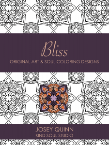 bliss-original-art-and-soul-coloring-designs